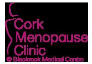 Cork Menopause Clinic Logo